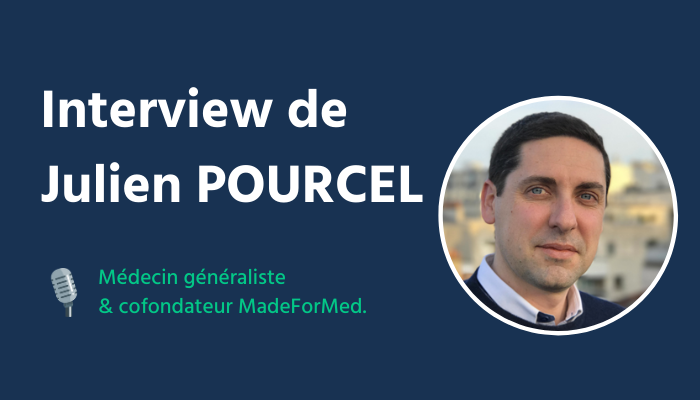 interview-julien-pourcel-medecin