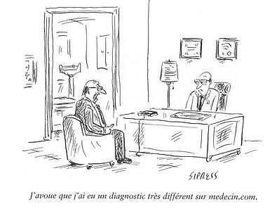 medecin-humour