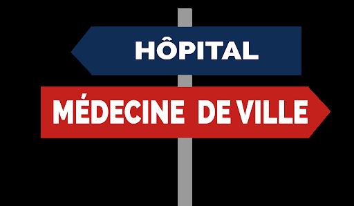medecine-de-ville-covid-19