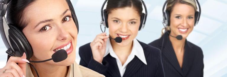 telesecretariat-medical-telephonique